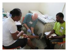 medical_mission_trips